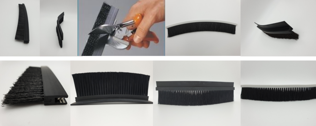 Productos-relacionados-strip-flexible