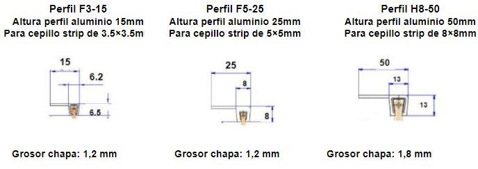 perfil-aluminio-F-cepillo-strip