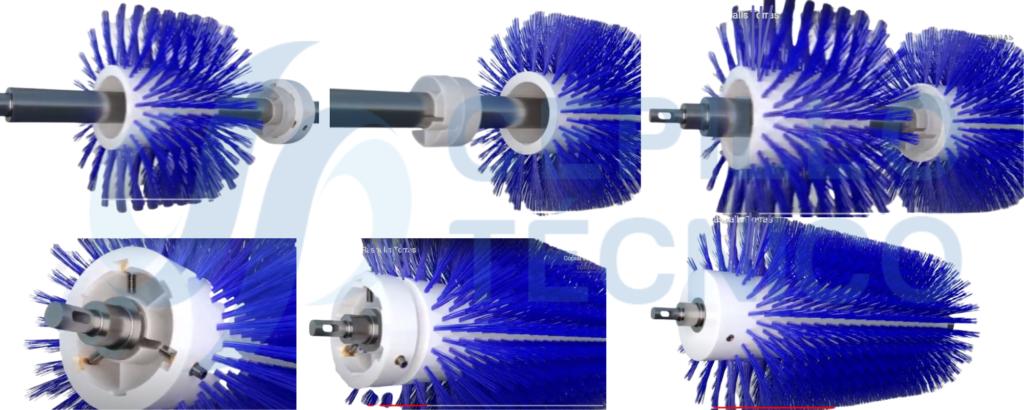 cepillo-cilindrico-modular DMC
